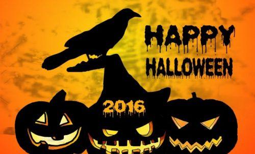 halloween-1632539_1920-660x400